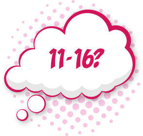 11-16-cloud
