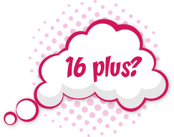 16-plus-cloud