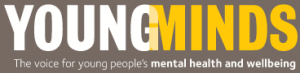 youngminds-logo
