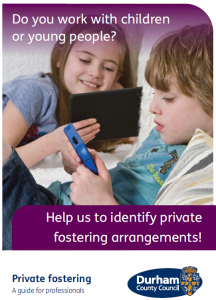 private-fostering-front-page